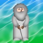 god-golfing
